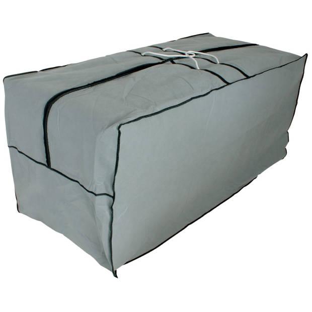 Sfs draagtas voor zitkussen loungebank
