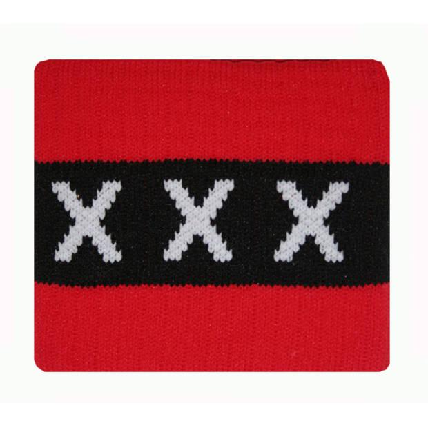 Ajax aanvoerdersband