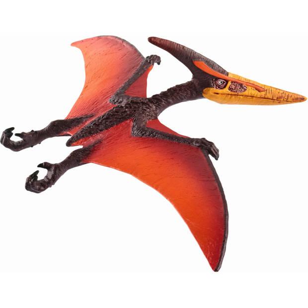 Pteranodon Schleich - Speelfiguur Schleich Dinosaurs -15008