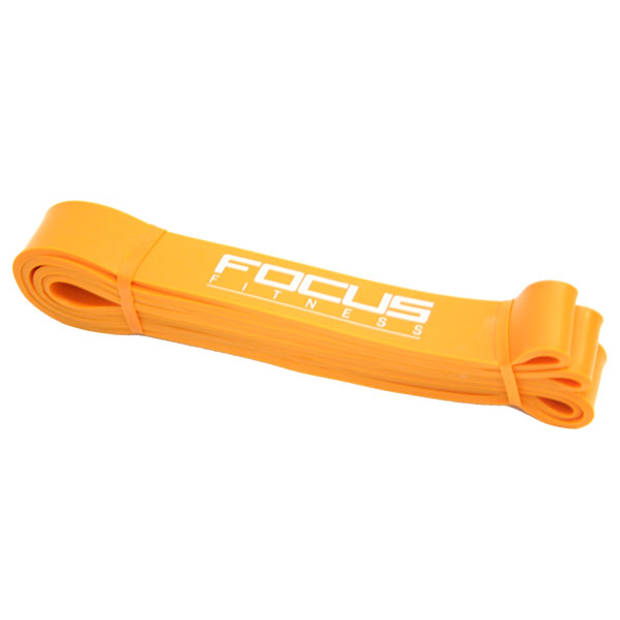 Power Band - Focus Fitness - Medium