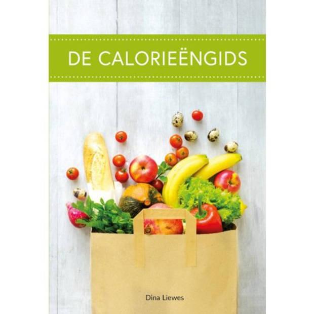 De caloriengids