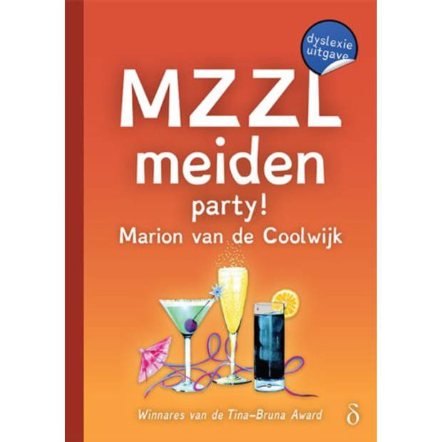 Party! - Mzzlmeiden