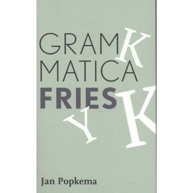 Grammatica Fries