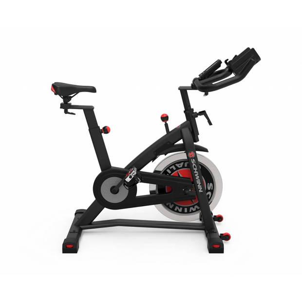 Schwinn IC7 Indoor Cycle