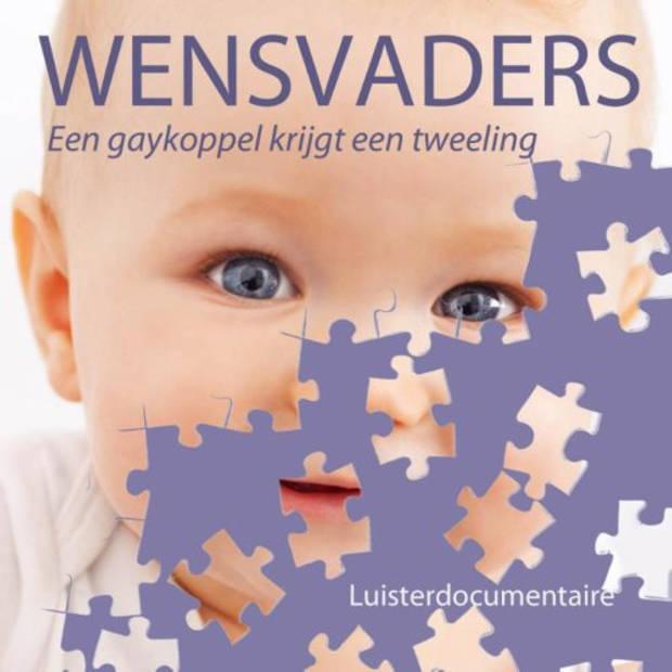 Wensvaders - Luisterdoc