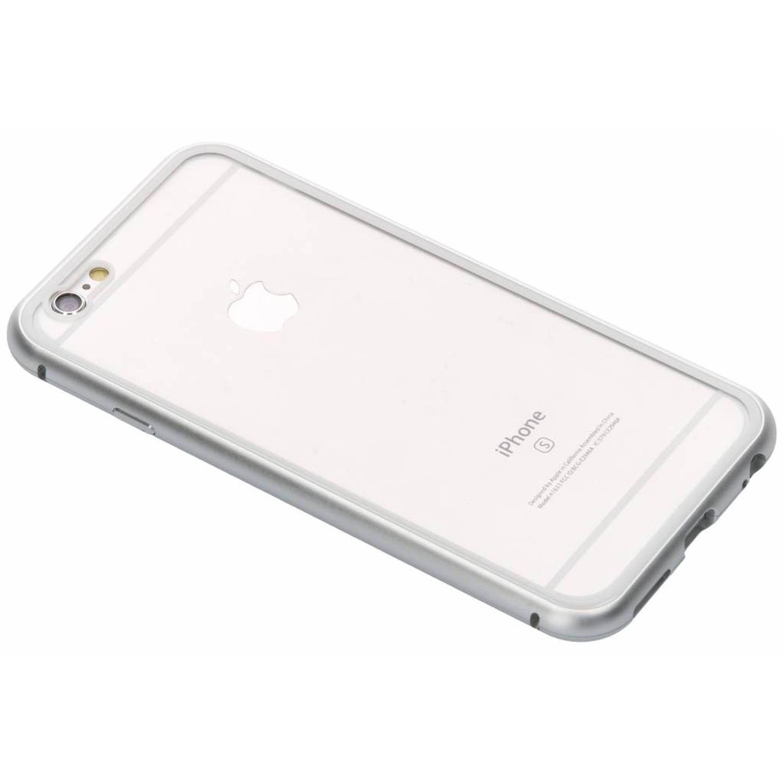 blokker iphone hoesje