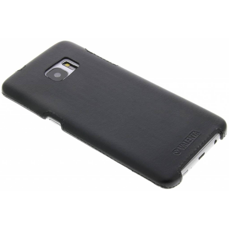 Back Cover Classic voor de Samsung Galaxy S7 Edge