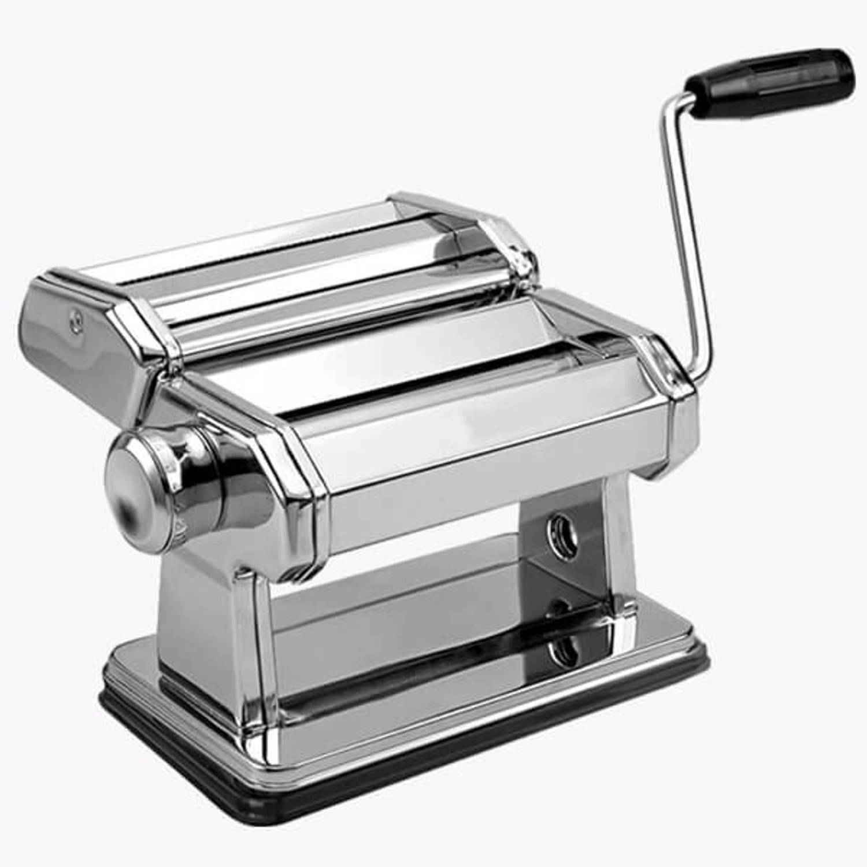 Maestro MR-1679 Pasta machine