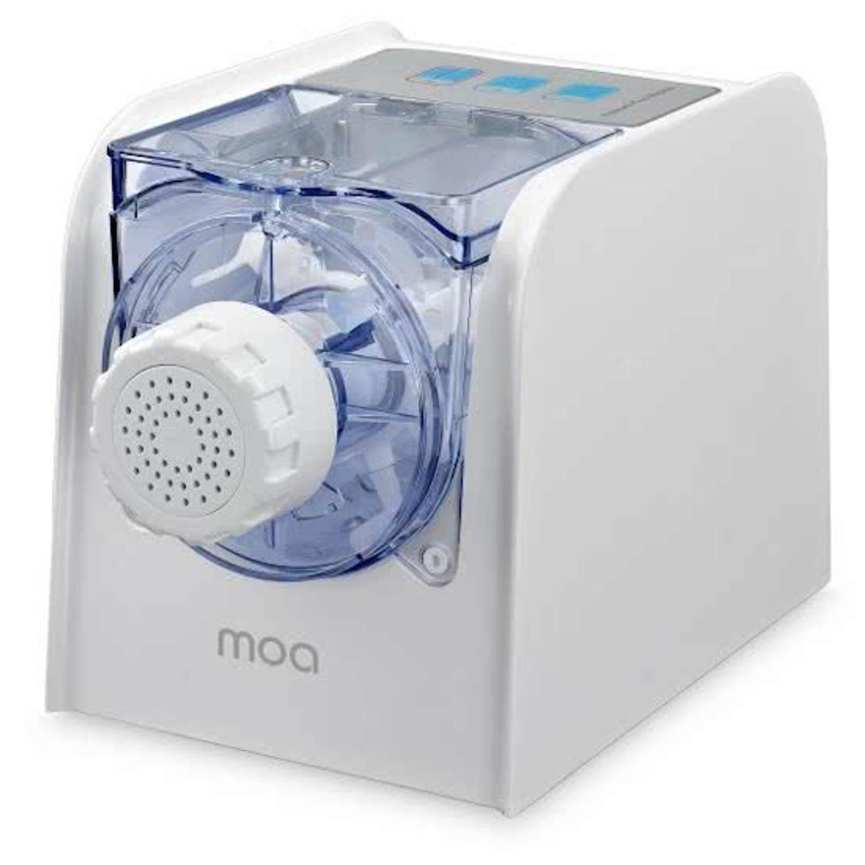 Moa Design Pastamaker Wit MOAPM02