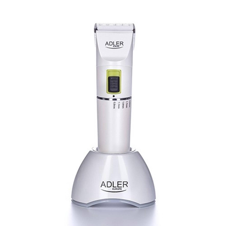 Adler AD 2827 Tondeuse
