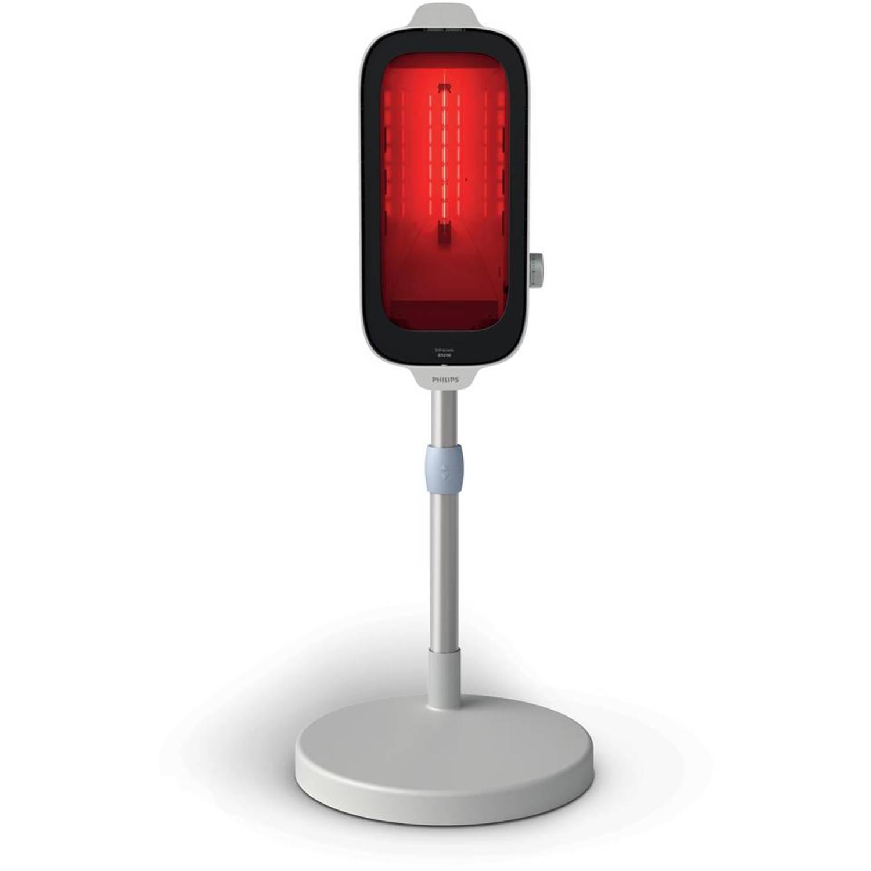 Korting Philips infraroodlamp PR3140 00