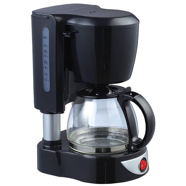 Maestro MR-406 Koffiezetapparaat