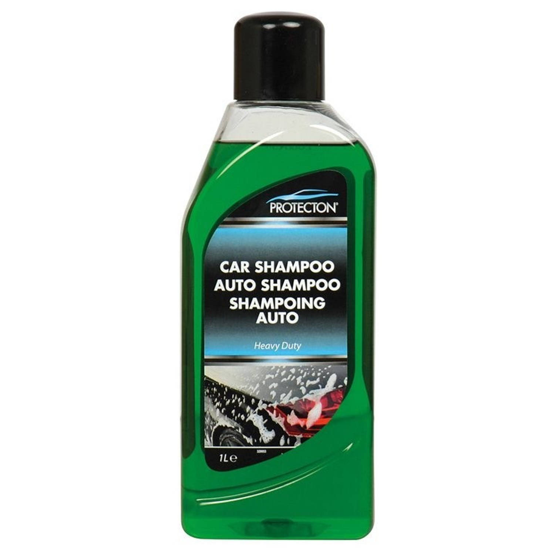 Image of Protecton autoshampoo Heavy Duty 1 liter