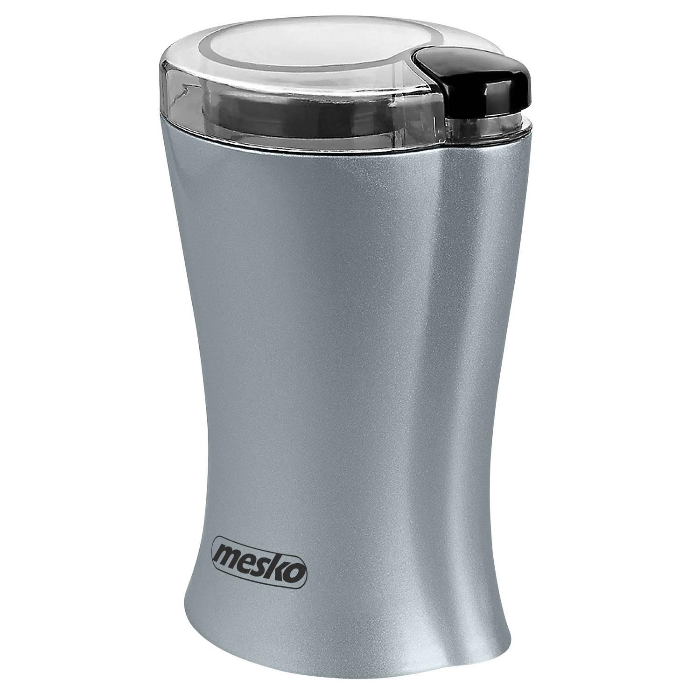 Mesko MS 4440 electrische koffiemolen