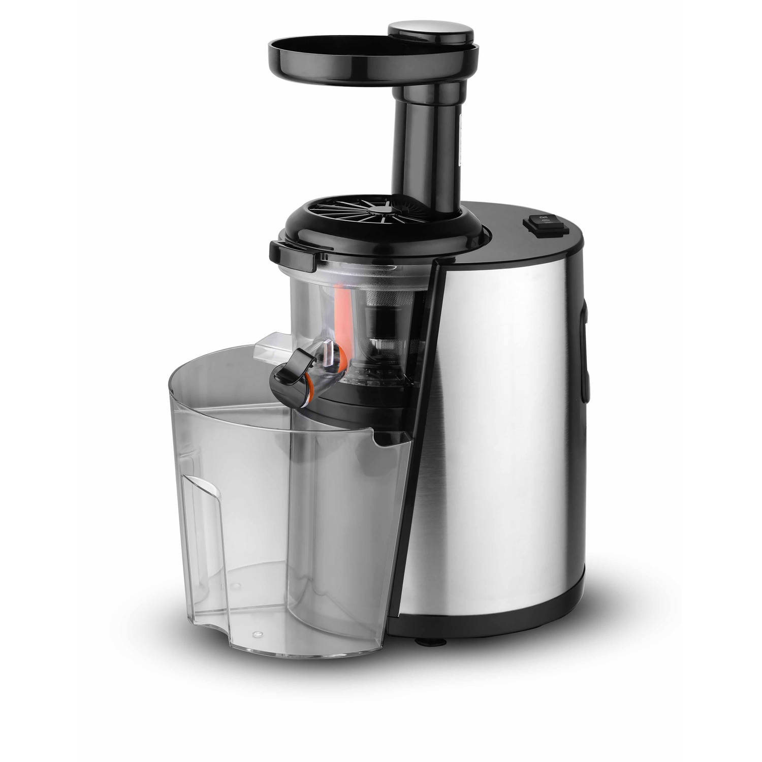 Camry CR 4118 slowjuicer