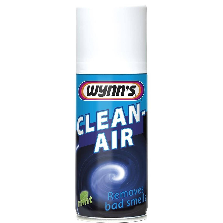 Wynn's Clean Air 100 ml