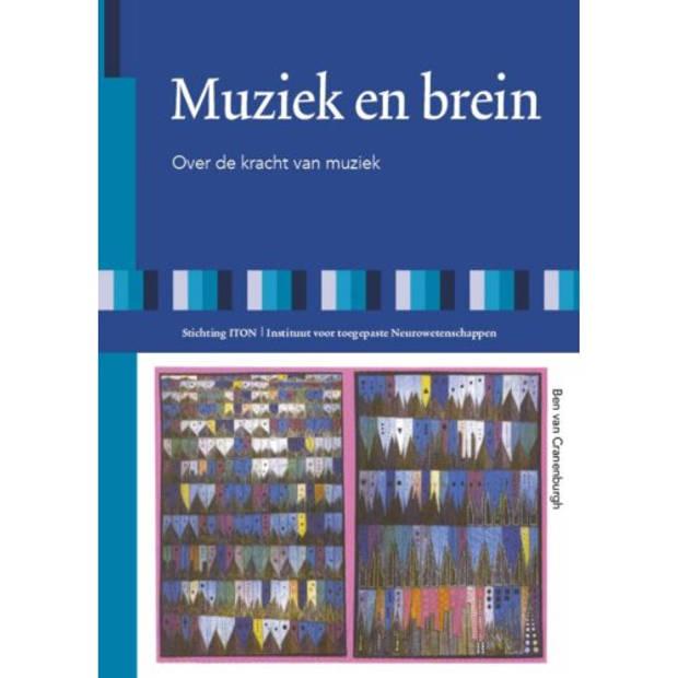 Muziek En Brein