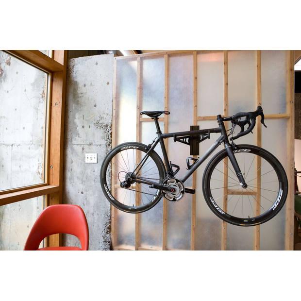 Feedback Velo Wall Rack ophangbeugel