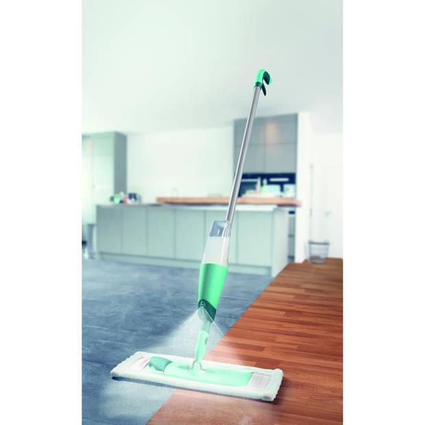 Leifheit Easy Spray XL vloerwisser