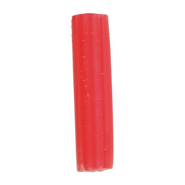 HQ 6x Sticks Zoet rood Stofzuigerzak Verfrissing