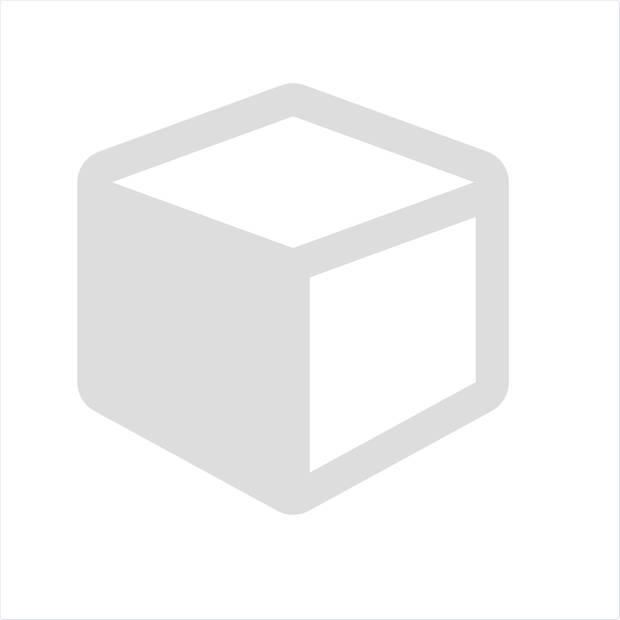 Inktmedia huismerk SET geschikt voor Brother LC-985 serie 10x box