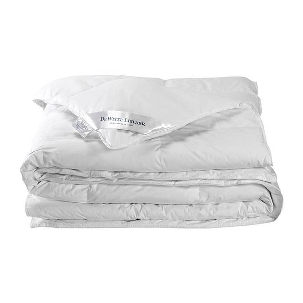 De Witte Lietaer Dream dekbed - Lits-jumeaux (240x220 cm) - Volwassen