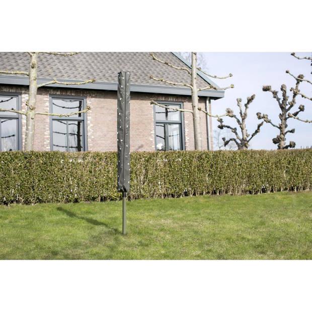 Brabantia Beschermhoes voor droogmolen Essential, Topspinner en Lift-o-Matic - Speckle