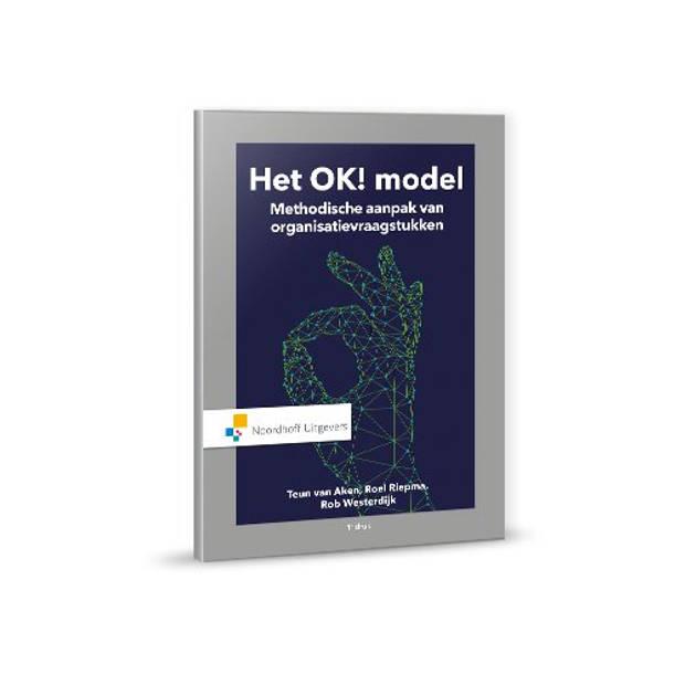 Het Ok! Model