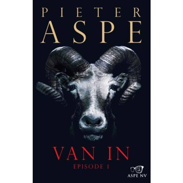 Episode - Van In