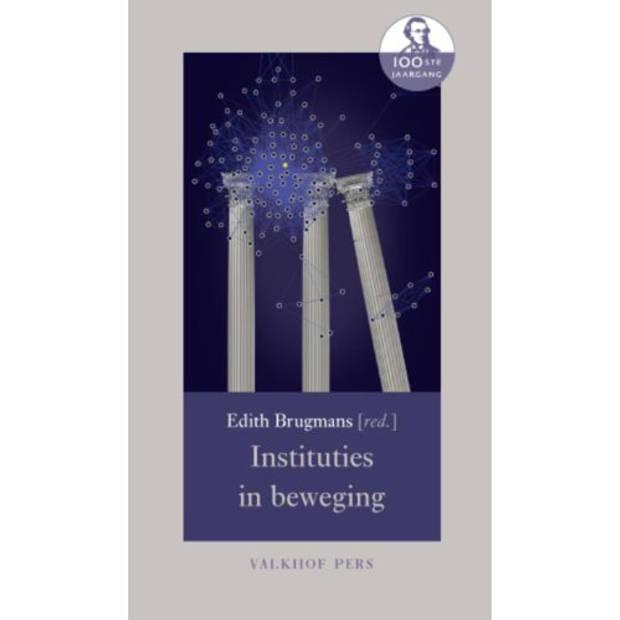 Instituties In Beweging