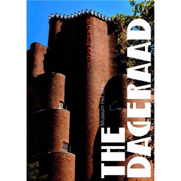 The Dageraad