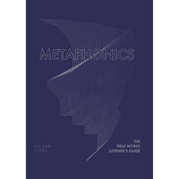 Metaphonics