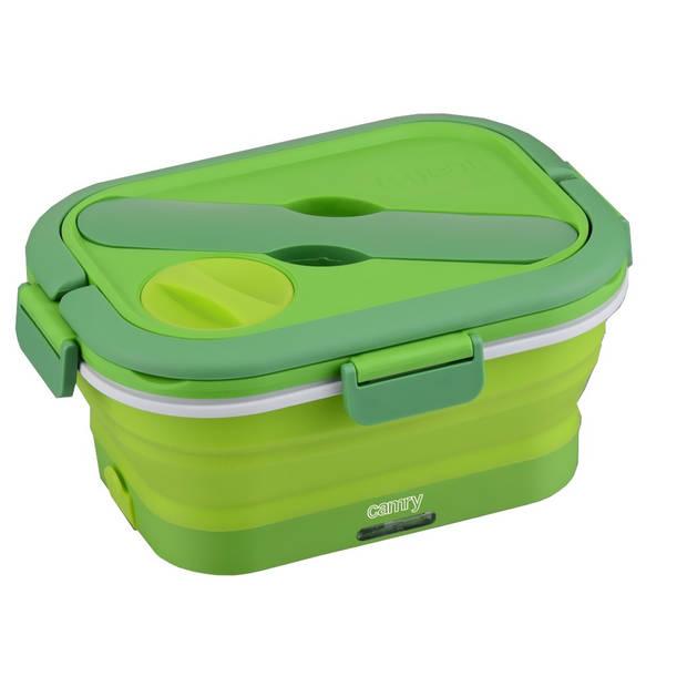 Camry CR4475 elektrische lunchbox
