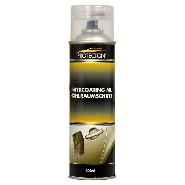 Protecton intercoating ml 500 ml