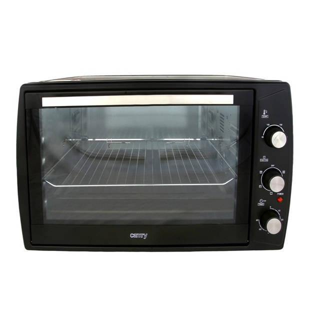 Camry CR 6017 Elektrische oven 63 Liter