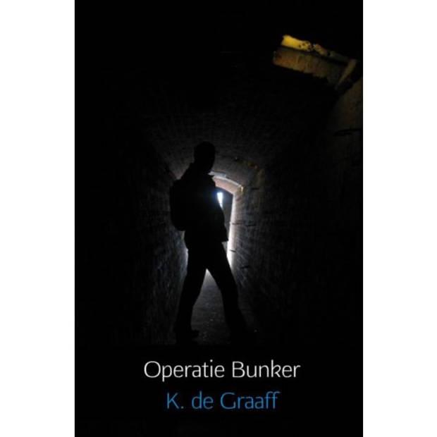 Operatie Bunker