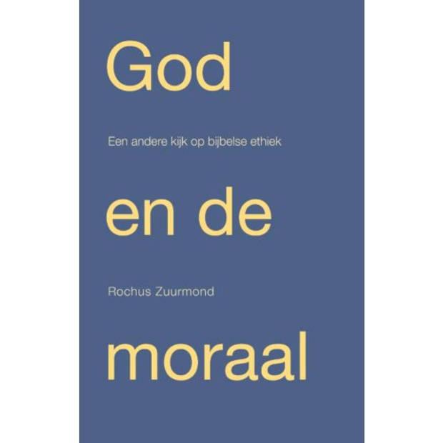 3-Pak Niet Te Geloven, God En De Moraal,