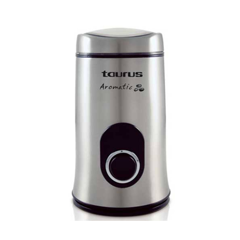 Taurus koffiemolen aromatic