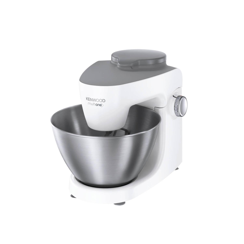 Kenwood keukenmachine MultiOne KHH322WH