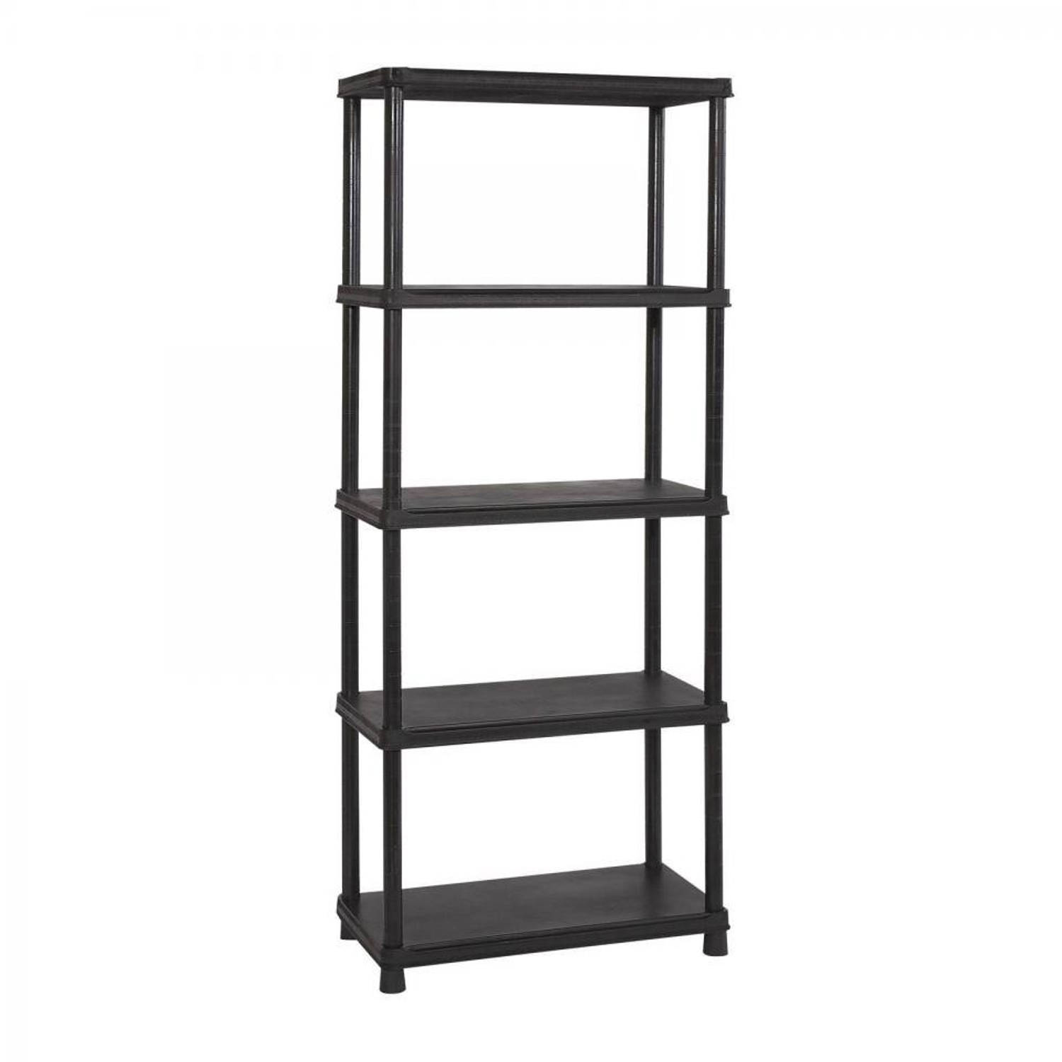 KIS Plus Shelf 80-5