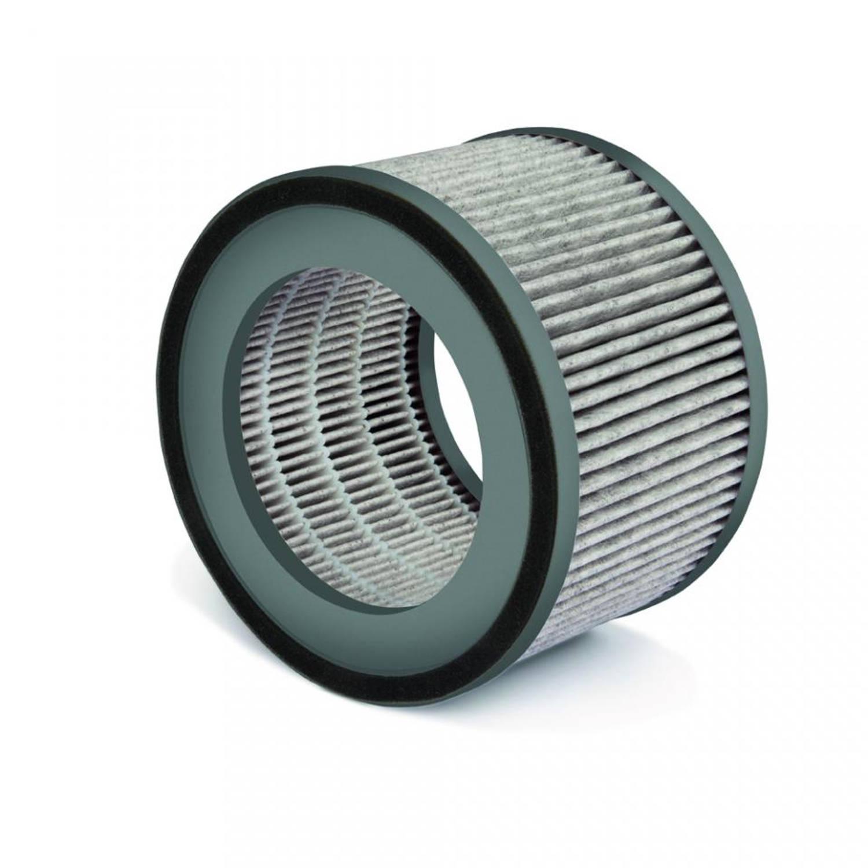Soehnle filter luchtreiniger Airfresh Clean 300