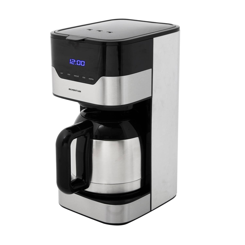 Inventum koffiezetapparaat KZ718D