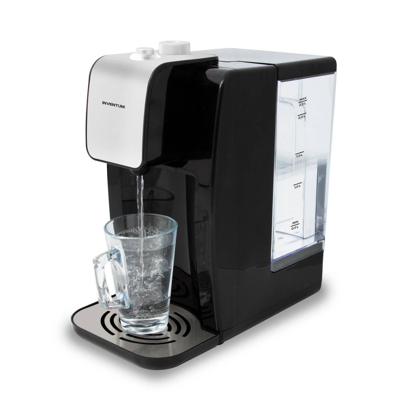 Inventum heetwaterdispenser HWD722