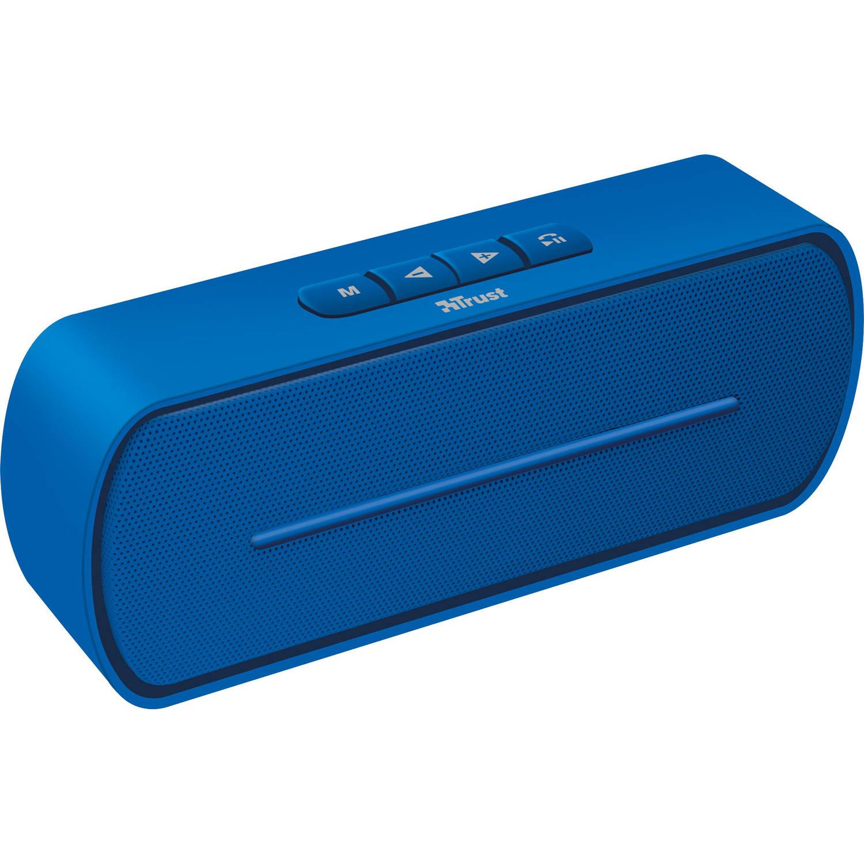 Fero Wireless Bluetooth Speaker
