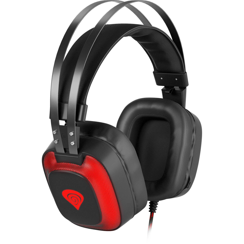 Radon 720 Gaming headset