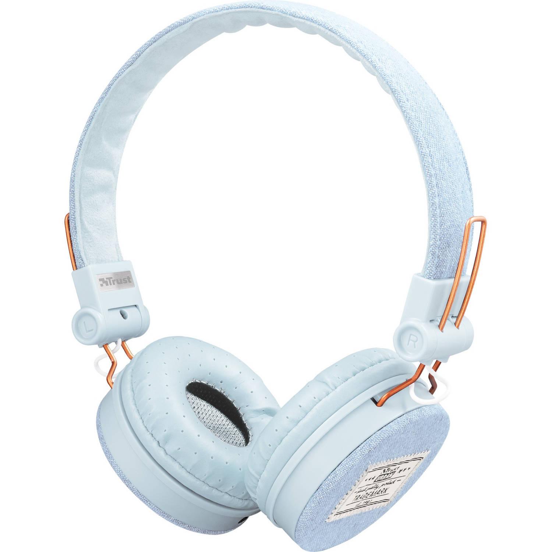 Fyber Headphones