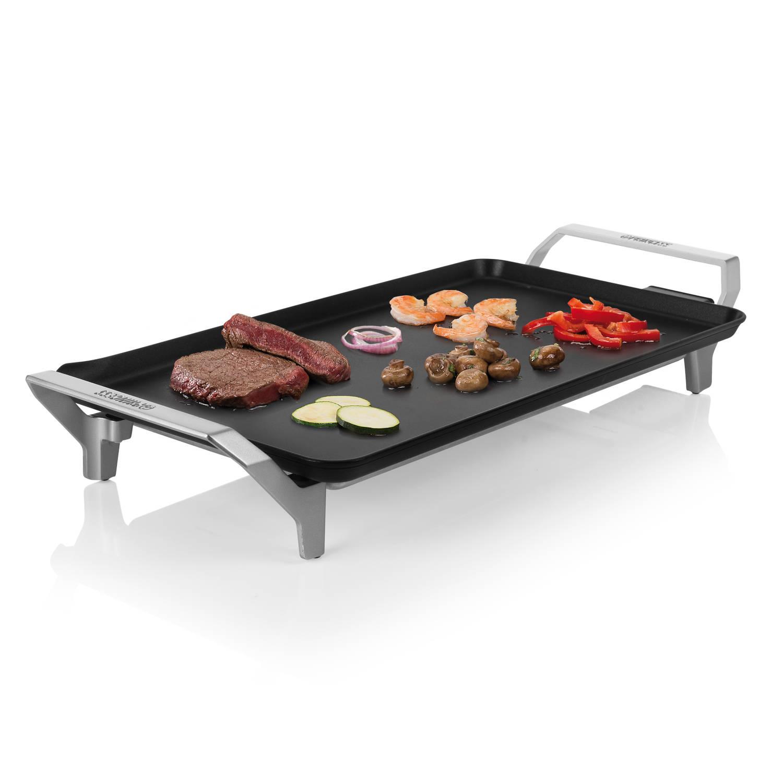 Princess bakplaat Table Chef Premium XL 103110