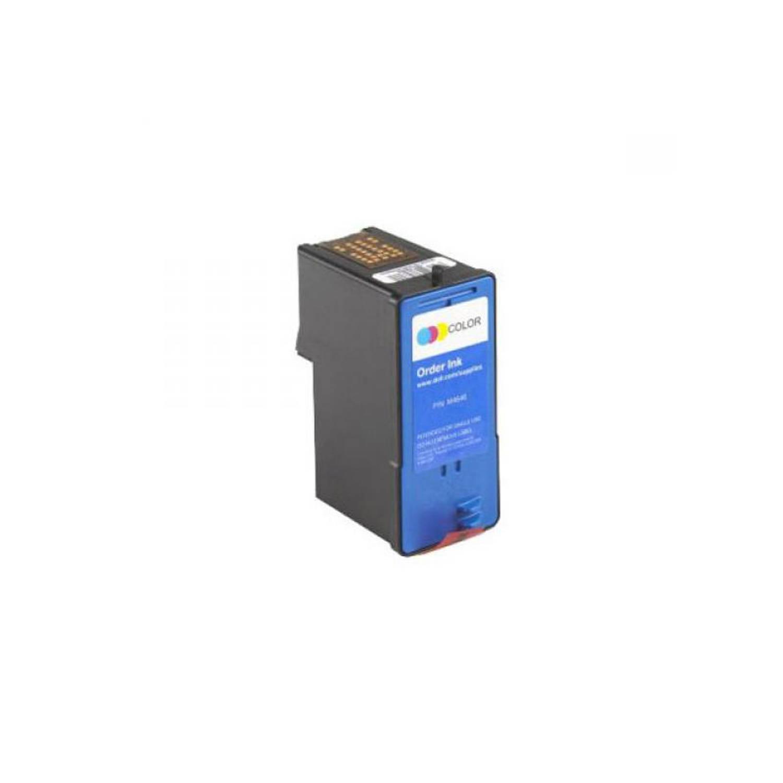 Dell 948 kleur Cartridge