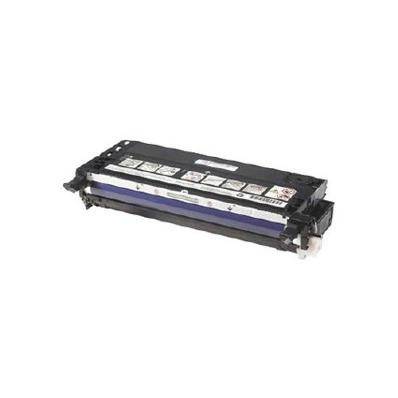 Dell 593-10372 zwart Toner