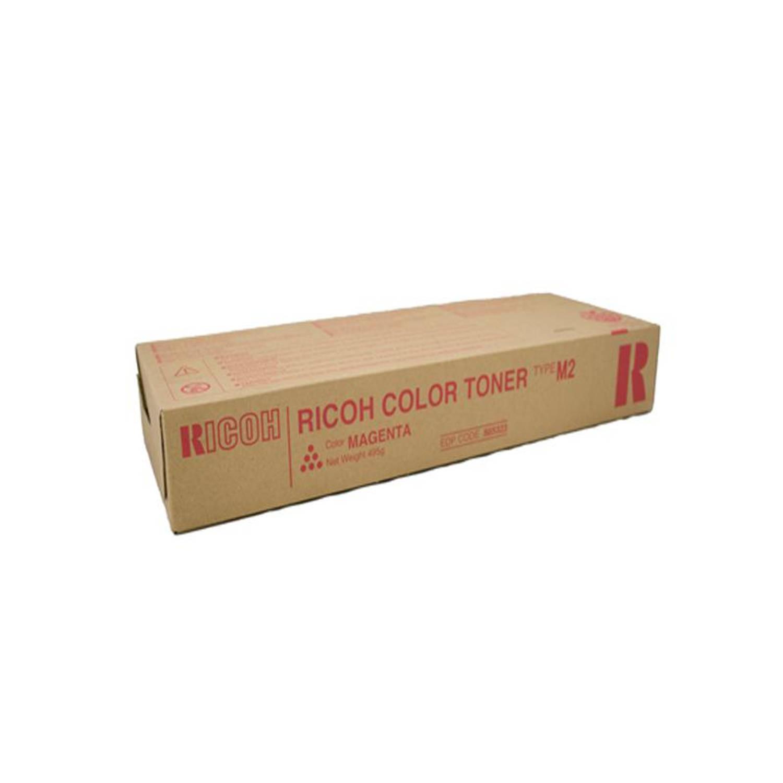 Ricoh Type M2 M (toner) magenta Toner